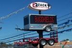 Zack's Pro Truck & Trailer